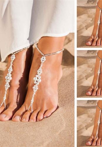 Wedding party set Bride jewelry